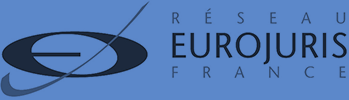 Logo Eurojuris