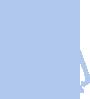 Logo Atout Huissier