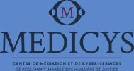 Logo Medicys