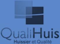 Logo Qualihuis